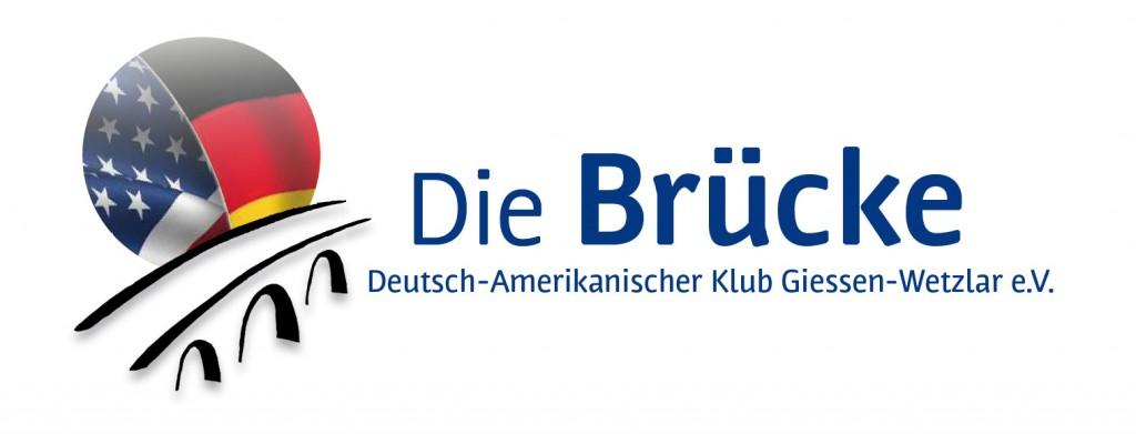 Bruecke-Logo_fertig