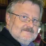 Norbert Kissel