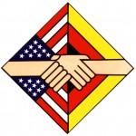 VDAC Logo_klein